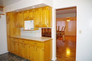 Photo 13: 87 Bristol Drive in Sydney: 201-Sydney Residential for sale (Cape Breton)  : MLS®# 202025651