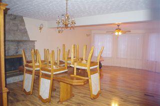 Photo 5: 87 Bristol Drive in Sydney: 201-Sydney Residential for sale (Cape Breton)  : MLS®# 202025651