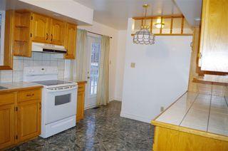 Photo 15: 87 Bristol Drive in Sydney: 201-Sydney Residential for sale (Cape Breton)  : MLS®# 202025651