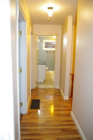Photo 10: 87 Bristol Drive in Sydney: 201-Sydney Residential for sale (Cape Breton)  : MLS®# 202025651
