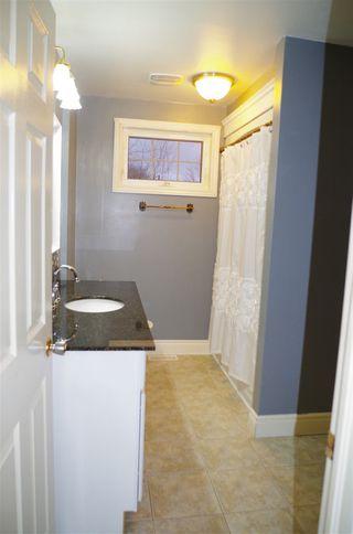 Photo 11: 87 Bristol Drive in Sydney: 201-Sydney Residential for sale (Cape Breton)  : MLS®# 202025651