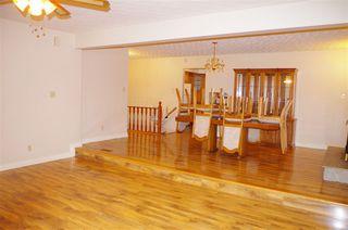 Photo 9: 87 Bristol Drive in Sydney: 201-Sydney Residential for sale (Cape Breton)  : MLS®# 202025651