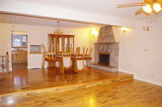 Photo 8: 87 Bristol Drive in Sydney: 201-Sydney Residential for sale (Cape Breton)  : MLS®# 202025651