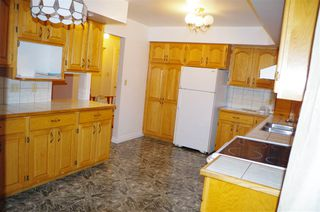 Photo 14: 87 Bristol Drive in Sydney: 201-Sydney Residential for sale (Cape Breton)  : MLS®# 202025651