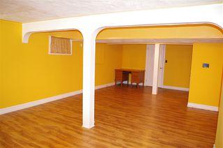 Photo 17: 87 Bristol Drive in Sydney: 201-Sydney Residential for sale (Cape Breton)  : MLS®# 202025651