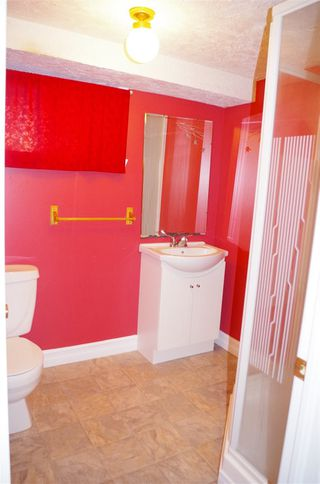 Photo 19: 87 Bristol Drive in Sydney: 201-Sydney Residential for sale (Cape Breton)  : MLS®# 202025651