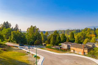 "Main Photo: 6716 OSPREY Place in Burnaby: Deer Lake Land for sale in ""Deer Lake"" (Burnaby South)  : MLS®# R2525729"