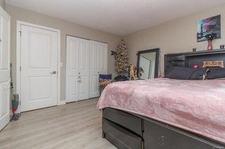 Photo 16: 2537 Wentwich Rd in : La Langford Proper House for sale (Langford)  : MLS®# 862809