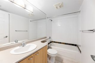 """Photo 11: 1102 1420 W GEORGIA Street in Vancouver: West End VW Condo for sale in """"The George"""" (Vancouver West)  : MLS®# R2528541"""
