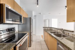 """Photo 8: 1102 1420 W GEORGIA Street in Vancouver: West End VW Condo for sale in """"The George"""" (Vancouver West)  : MLS®# R2528541"""