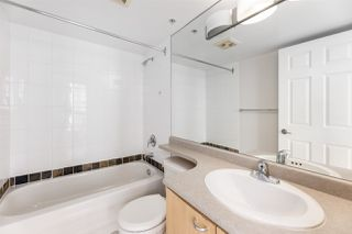 """Photo 13: 1102 1420 W GEORGIA Street in Vancouver: West End VW Condo for sale in """"The George"""" (Vancouver West)  : MLS®# R2528541"""