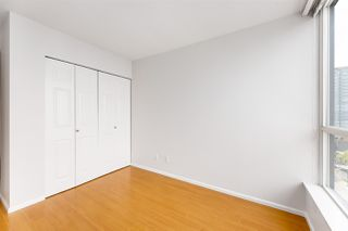 """Photo 10: 1102 1420 W GEORGIA Street in Vancouver: West End VW Condo for sale in """"The George"""" (Vancouver West)  : MLS®# R2528541"""
