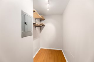 """Photo 14: 1102 1420 W GEORGIA Street in Vancouver: West End VW Condo for sale in """"The George"""" (Vancouver West)  : MLS®# R2528541"""