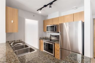 """Photo 7: 1102 1420 W GEORGIA Street in Vancouver: West End VW Condo for sale in """"The George"""" (Vancouver West)  : MLS®# R2528541"""
