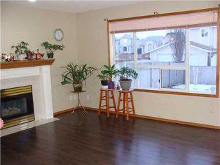 Photo 3: 128 RIVERGLEN Drive SE in CALGARY: Riverbend Residential Detached Single Family for sale (Calgary)  : MLS®# C3506059