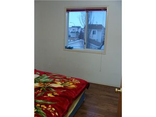 Photo 16: 128 RIVERGLEN Drive SE in CALGARY: Riverbend Residential Detached Single Family for sale (Calgary)  : MLS®# C3506059