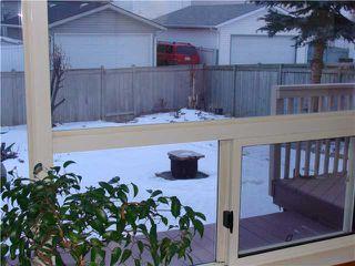 Photo 8: 128 RIVERGLEN Drive SE in CALGARY: Riverbend Residential Detached Single Family for sale (Calgary)  : MLS®# C3506059