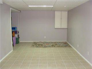 Photo 17: 128 RIVERGLEN Drive SE in CALGARY: Riverbend Residential Detached Single Family for sale (Calgary)  : MLS®# C3506059