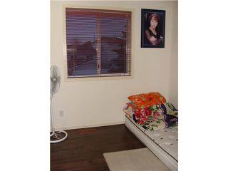 Photo 14: 128 RIVERGLEN Drive SE in CALGARY: Riverbend Residential Detached Single Family for sale (Calgary)  : MLS®# C3506059