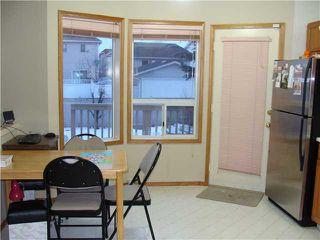 Photo 7: 128 RIVERGLEN Drive SE in CALGARY: Riverbend Residential Detached Single Family for sale (Calgary)  : MLS®# C3506059