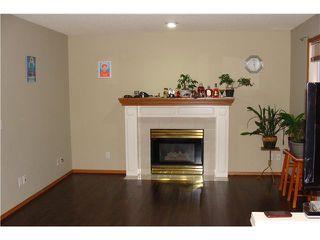 Photo 4: 128 RIVERGLEN Drive SE in CALGARY: Riverbend Residential Detached Single Family for sale (Calgary)  : MLS®# C3506059