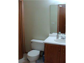 Photo 10: 128 RIVERGLEN Drive SE in CALGARY: Riverbend Residential Detached Single Family for sale (Calgary)  : MLS®# C3506059