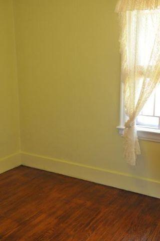 Photo 9: 446 Arlington Street in Winnipeg: Residential for sale (Canada)  : MLS®# 1116582