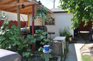 Photo 16: 446 Arlington Street in Winnipeg: Residential for sale (Canada)  : MLS®# 1116582