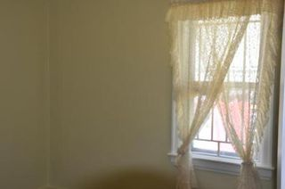 Photo 8: 446 Arlington Street in Winnipeg: Residential for sale (Canada)  : MLS®# 1116582