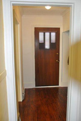 Photo 5: 446 Arlington Street in Winnipeg: Residential for sale (Canada)  : MLS®# 1116582