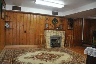 Photo 10: 446 Arlington Street in Winnipeg: Residential for sale (Canada)  : MLS®# 1116582