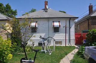 Photo 17: 446 Arlington Street in Winnipeg: Residential for sale (Canada)  : MLS®# 1116582
