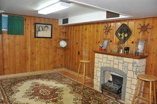 Photo 11: 446 Arlington Street in Winnipeg: Residential for sale (Canada)  : MLS®# 1116582
