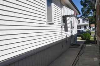 Photo 18: 446 Arlington Street in Winnipeg: Residential for sale (Canada)  : MLS®# 1116582