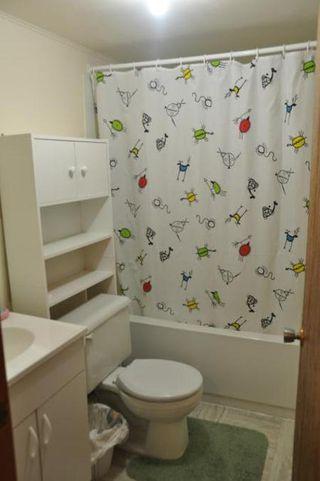 Photo 12: 446 Arlington Street in Winnipeg: Residential for sale (Canada)  : MLS®# 1116582