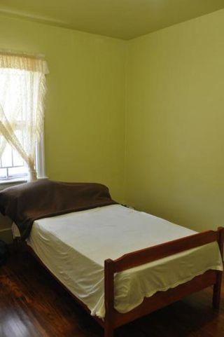 Photo 7: 446 Arlington Street in Winnipeg: Residential for sale (Canada)  : MLS®# 1116582