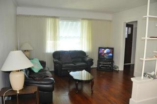 Photo 2: 446 Arlington Street in Winnipeg: Residential for sale (Canada)  : MLS®# 1116582