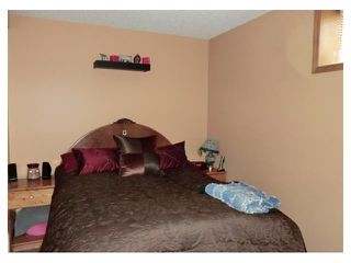 Photo 14: 66 WEST EDGE Road: Cochrane Residential Detached Single Family for sale : MLS®# C3525006