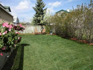 Photo 19: 66 WEST EDGE Road: Cochrane Residential Detached Single Family for sale : MLS®# C3525006