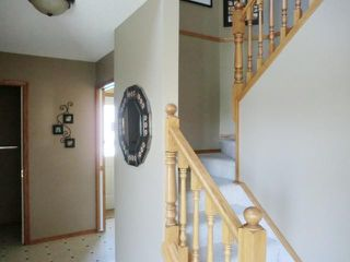 Photo 3: 66 WEST EDGE Road: Cochrane Residential Detached Single Family for sale : MLS®# C3525006