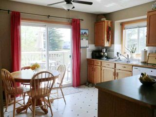 Photo 6: 66 WEST EDGE Road: Cochrane Residential Detached Single Family for sale : MLS®# C3525006