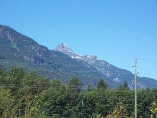 """Photo 9: 129 41105 TANTALUS Road in Squamish: Tantalus Condo for sale in """"THE GALLERIES"""" : MLS®# V964435"""