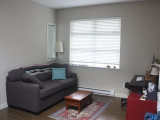 """Photo 6: 129 41105 TANTALUS Road in Squamish: Tantalus Condo for sale in """"THE GALLERIES"""" : MLS®# V964435"""