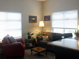 """Photo 3: 129 41105 TANTALUS Road in Squamish: Tantalus Condo for sale in """"THE GALLERIES"""" : MLS®# V964435"""
