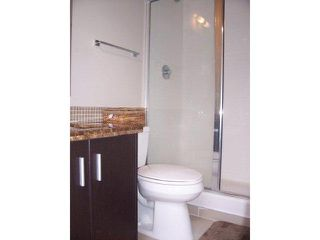 """Photo 4: 129 41105 TANTALUS Road in Squamish: Tantalus Condo for sale in """"THE GALLERIES"""" : MLS®# V964435"""