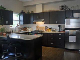 "Photo 2: 129 41105 TANTALUS Road in Squamish: Tantalus Condo for sale in ""THE GALLERIES"" : MLS®# V964435"