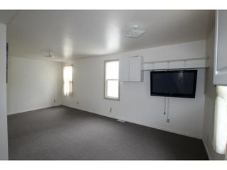 Photo 10: 536 Langside Street in WINNIPEG: West End / Wolseley Residential for sale (West Winnipeg)  : MLS®# 1222806