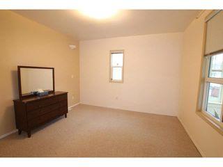 Photo 4: 536 Langside Street in WINNIPEG: West End / Wolseley Residential for sale (West Winnipeg)  : MLS®# 1222806