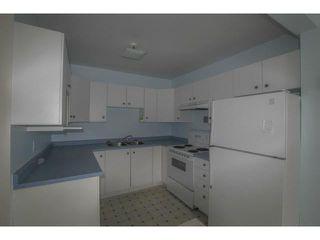 Photo 15: 536 Langside Street in WINNIPEG: West End / Wolseley Residential for sale (West Winnipeg)  : MLS®# 1222806