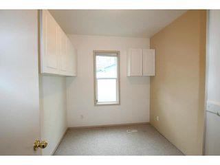 Photo 6: 536 Langside Street in WINNIPEG: West End / Wolseley Residential for sale (West Winnipeg)  : MLS®# 1222806